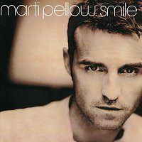 Marti Pellow – Smile [International Version]