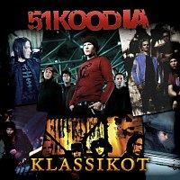 51 Koodia – Klassikot