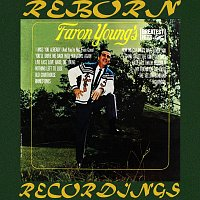 Faron Young – Faron Young's Greatest Hits (HD Remastered)