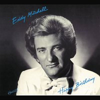 Eddy Mitchell – Happy Birthday