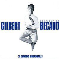 Gilbert Bécaud – Beaucoup de Becaud