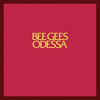 Bee Gees – Odessa [Deluxe Edition]