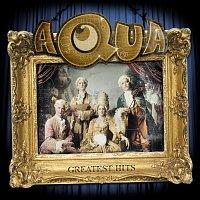Aqua – Greatest Hits