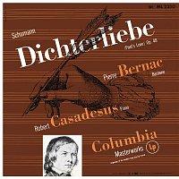 Pierre Bernac – Schumann: Dichterliebe, Op. 48