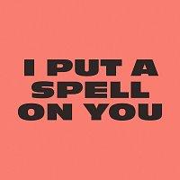 Chaka Khan – I Put A Spell On You