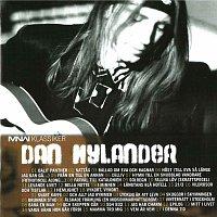 Dan Hylander, Raj Montana Band – Klassiker