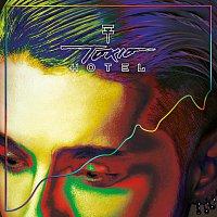 Tokio Hotel – Kings Of Suburbia