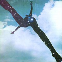 Free – Free [Remastered / Bonus Track Edition]