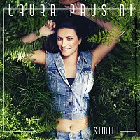 Laura Pausini – Simili