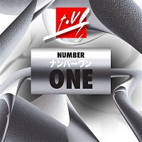 Tove Styrke – Number One