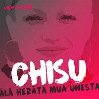 Chisu – Ala herata mua unesta (Vain elamaa kausi 5)