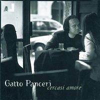 Přední strana obalu CD Cercasi Amore