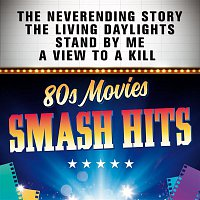 New Order – Smash Hits 80s Movies