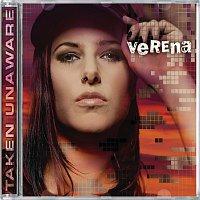 Verena Potzl – Taken Unaware