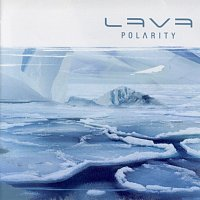 Lava – Polarity
