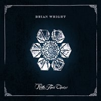 Brian Wright – Rattle Their Chains