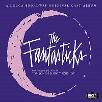 Různí interpreti – The Fantasticks