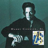 "Harry Connick Jr. – ""25"""