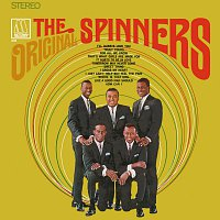 The Spinners – The Original Spinners