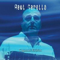 Raul Garello – Serie De Oro