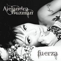 Alejandra Guzmán – Fuerza