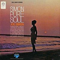 Joe Simon – Simon Pure Soul