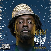 will.i.am – Songs About Girls