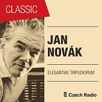 Dora Novak Wilmington, Musici de Praga – Jan Novák: Elegantiae tripudorium