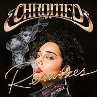 Chromeo, DRAM – Must've Been (feat. DRAM) [Remixes]