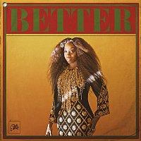 Estelle – Better