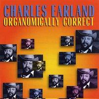 Charles Earland – Organomically Correct