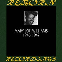 Mary Lou Williams – 1945-1947 (HD Remastered)