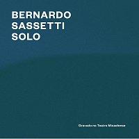 Bernardo Sassetti – Solo