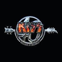 Kiss – KISS 40