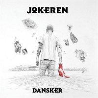 Jokeren – Dansker