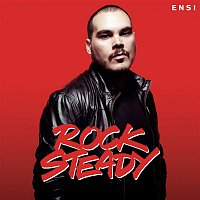 Ensi – Rock Steady