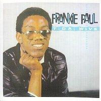 Frankie Paul – Tidal Wave