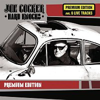 Joe Cocker – Hard Knocks - Live