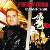 Freddy Quinn – Die Stimme des Herzens