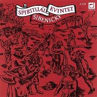 Spirituál kvintet – Šibeničky