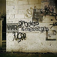 War – Grooves & Messages: The Greatest Hits of War