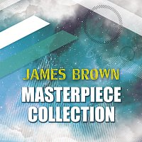 James Brown – Masterpiece Collection
