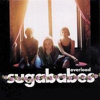 Sugababes – Overload