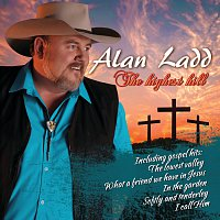 Alan Ladd – The Highest Hill