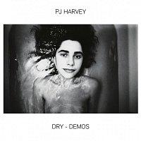 PJ Harvey – Dry - Demos