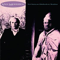 Van Morrison – No Guru, No Method, No Teacher