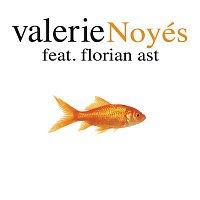 Valerie Sajdik, Florian Ast – Noyés