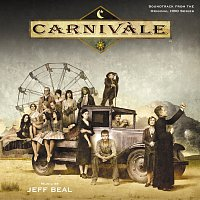 Jeff Beal – Carnivale [Soundtrack From The Original HBO Series]