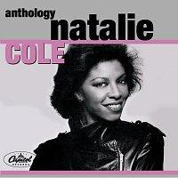 Natalie Cole – Natalie Cole Anthology