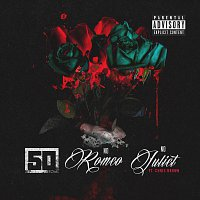 50 Cent, Chris Brown – No Romeo No Juliet